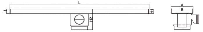 90-96-sumidero-polipro-centro