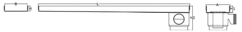 90-96-sumidero-polipro