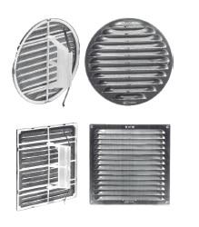 Rejillas de ventilaci n suimco drenaje en acero - Rejilla de ventilacion regulable ...